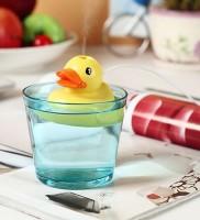 duck_aerator