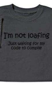fun-t-shirt-16
