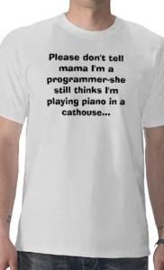 fun-t-shirt-25
