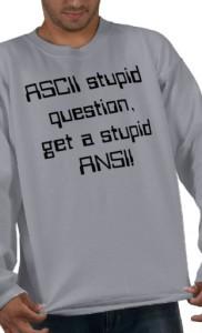 fun-t-shirt-26