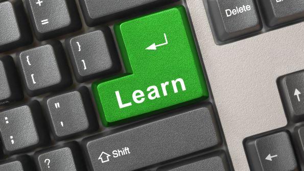 8 шагов организации процесса обучения веб-технологиям