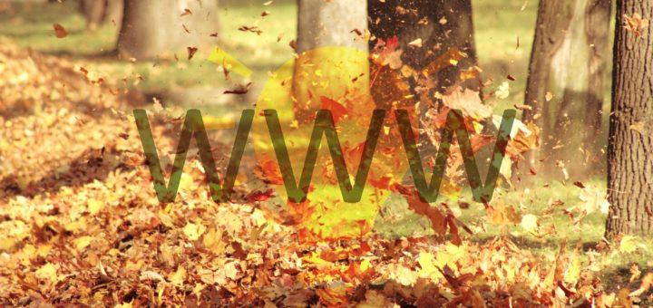 autumn_wind-wallpaper-1280x768