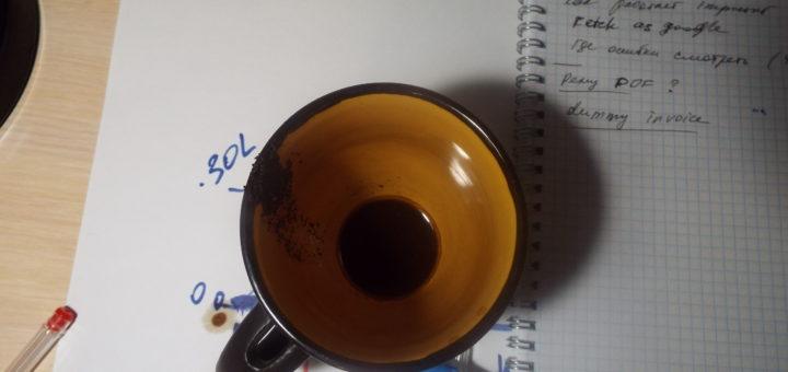 DSCF2749