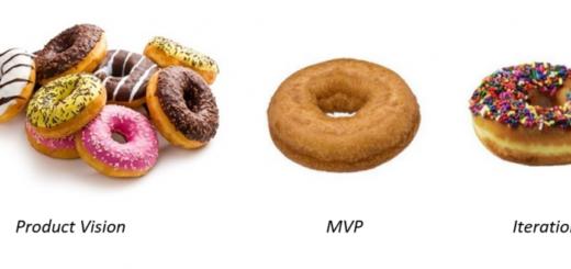 mvp_donut